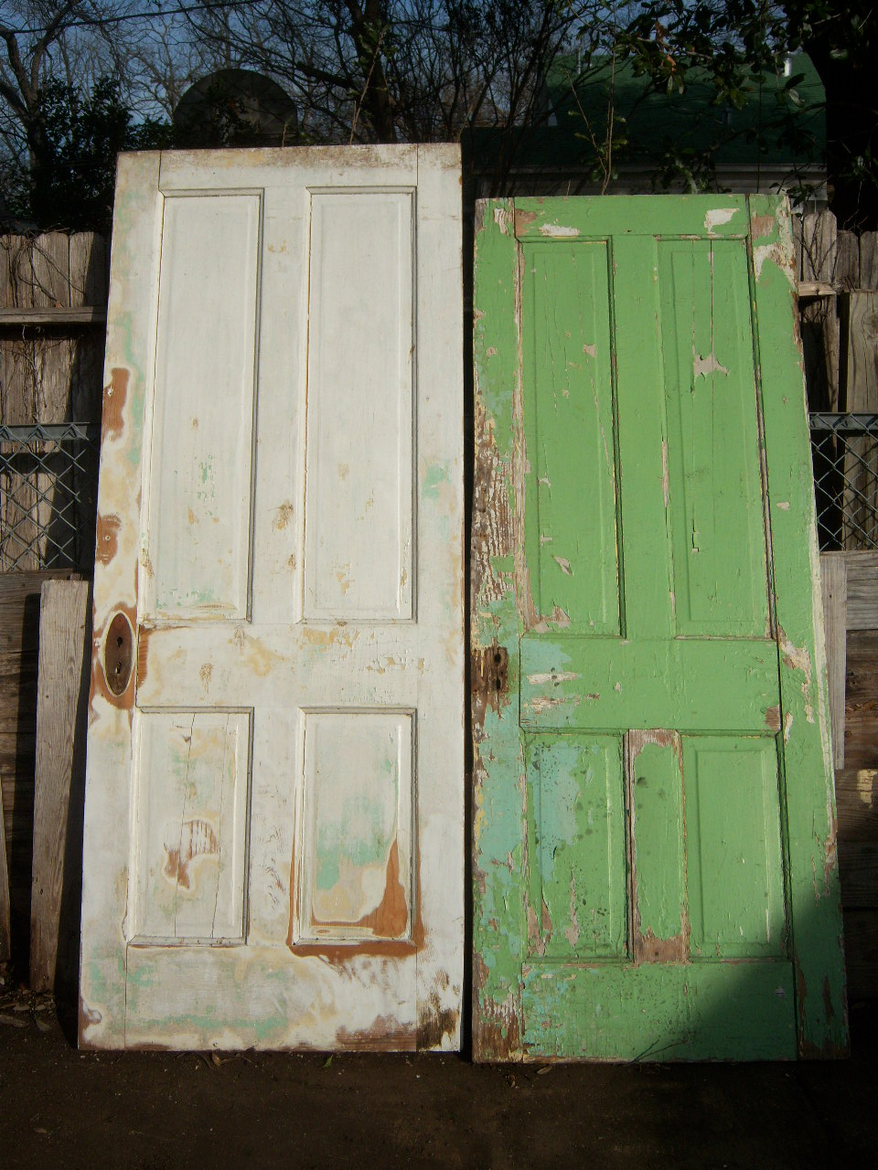 Captivating reclaimed wood doors for sale contemporary for Oversized exterior doors for sale
