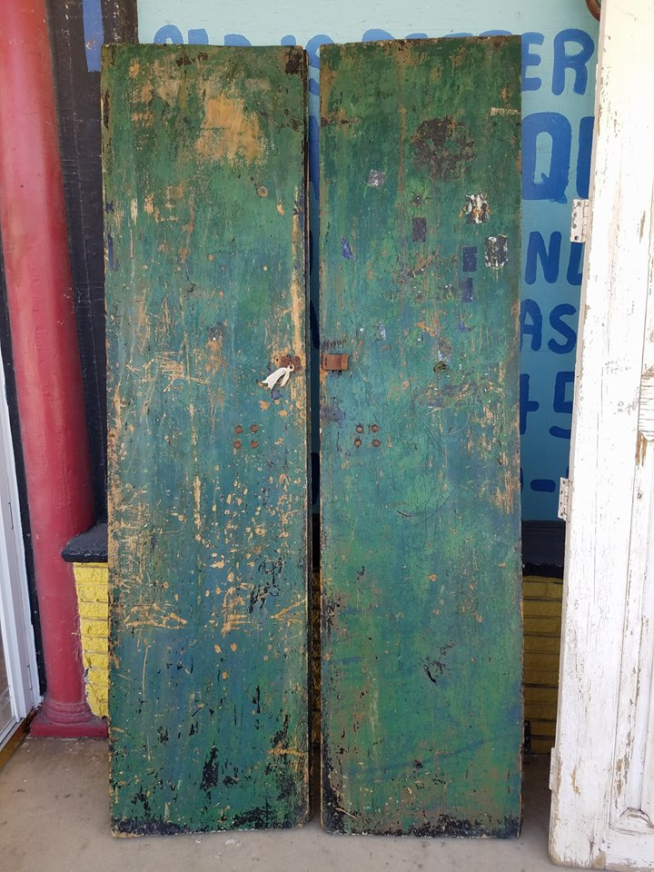 V V V V & Old Is Better Than New - Old Colonial Mexican Doors Vintage u0026 Antique