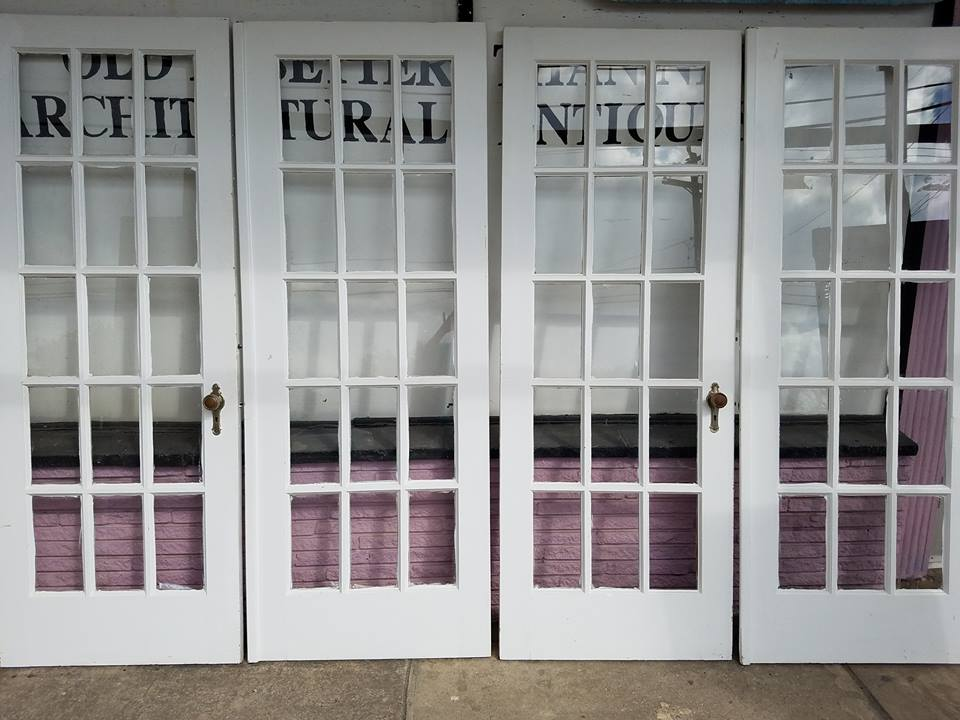 Antique french doors for sale australia marvellous wooden for Double french doors for sale