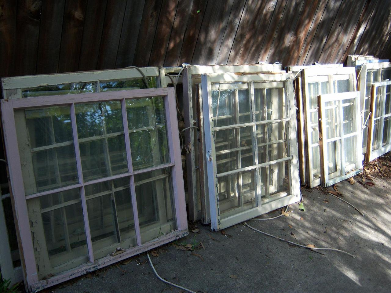 Old doors and windows for sale dallas for Windows for sale