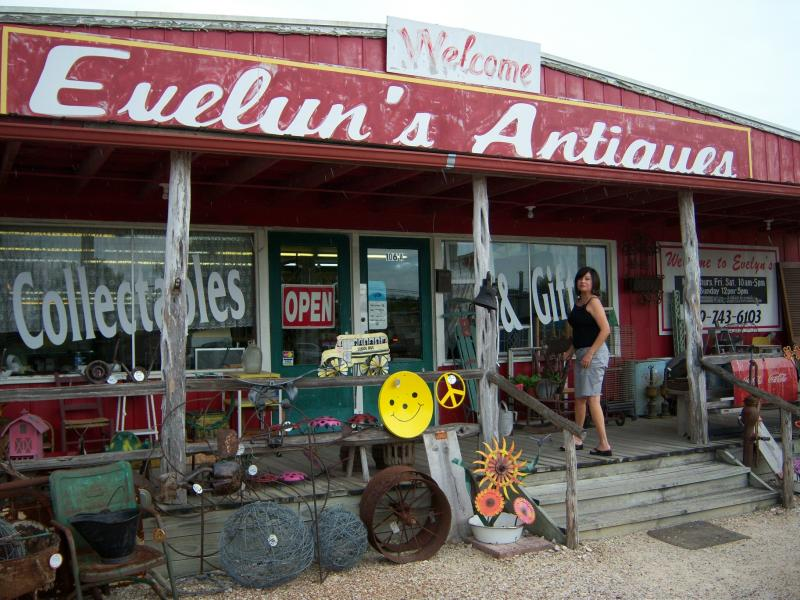 Antique Furniture Stores In San Antonio . - Best Furniture Stores In Dallas Images. Used Furniture Stores Free